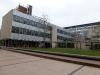 Unigebäude
