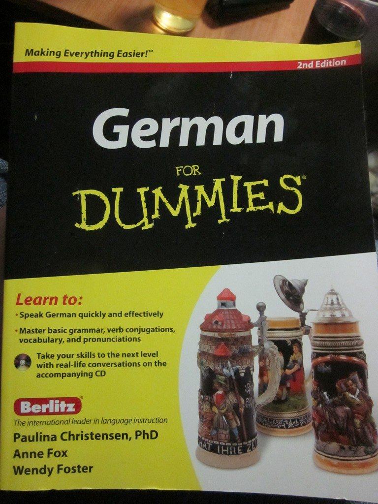 Geiles Buch